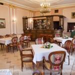 Fotografia Hoteli Jarocin 038