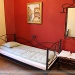 Fotografia Hoteli Krotoszyn 104
