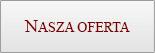 nasza_oferta