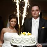 238 fotografia ślubna