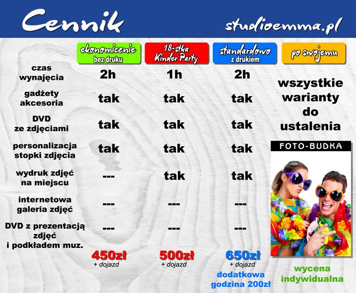cennik_tania_foto_budka