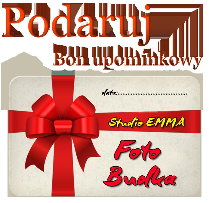 tania_foto_budka_na_prezent kopia