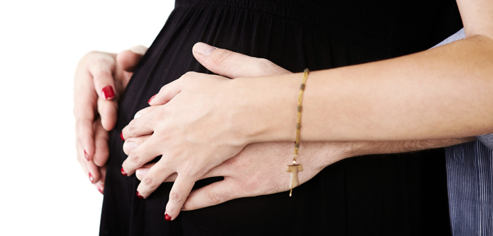 002 sesja ciążowa