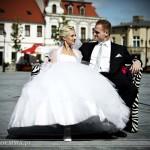 007 plener ślubny