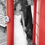 072 plener ślubny