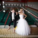 103 plener ślubny
