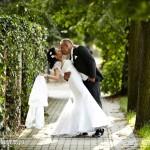 110 plener ślubny