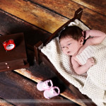 sesja noworodkowa srem