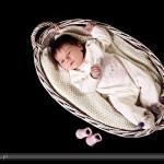 sesja noworodkowa wrzesnia